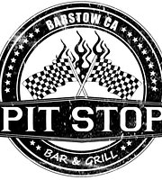 Pit Stop Bar & Grill