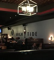 High Tide Public House