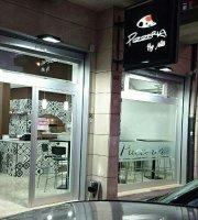 Pizzeria by Nitti