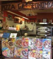 Pizzeria Alla Tavernetta