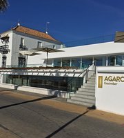Gastrobar Agaró