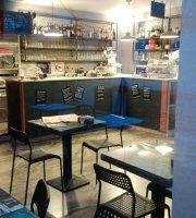 ARCHI Bistrot & Caffe