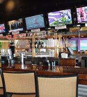 Original Shrimp Dock Bar & Grill