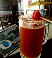 Ocean Surf Resto-Bar