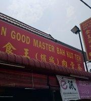 Good Master Bak Kut Teh