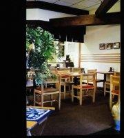Gesshin Japanese Restaurant