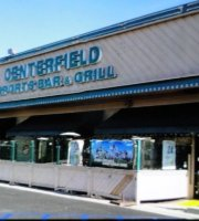 Centerfield Sports Bar