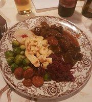 Restaurant Mirchel