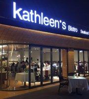 Kathleen's Bistro