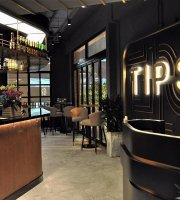 Tipsy Restaurant & Bar