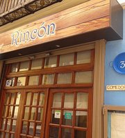 Rincón 33