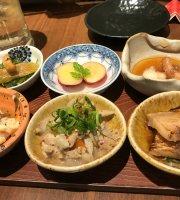 Nippon Bar Hanabi