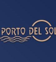 Porto Del Sol