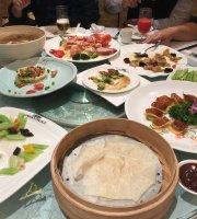 XianWei Hotpot (Zhiwuyuan)