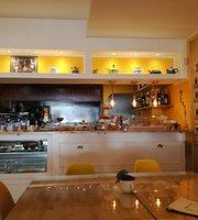 Egg&C.o - Cafetaria&Art