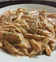 The Place Italian Restaurant