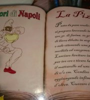Sapori di Napolii