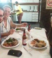 Cantina, Choperia E Pizzaria Mellao