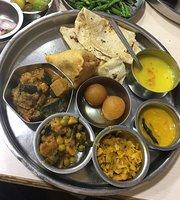 Gujarati Vegetarian Restaurant