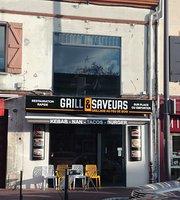 Grill & Saveurs