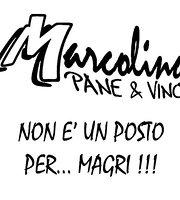 Marcolino Pane e Vino