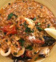 Souk - Mediterranean Gastro Cafe
