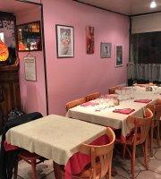 Le Relais Fleury-Chez Les Filles
