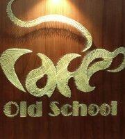 Café Old School