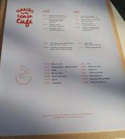 Coracoes Com Coroa Cafe