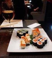 Chihana Sushi Restaurant