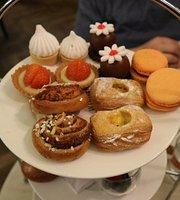 Wienercafeet