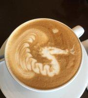 Lunawake Coffee