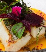 Sabor y Aroma Restaurante