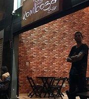 Komboza Bar
