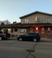 Bonnie's Place Bar & Grill