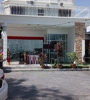Khun De Thai Restaurant, Gurney Drive
