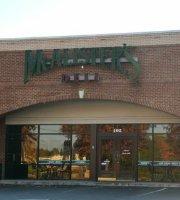 Mc Alister's Deli