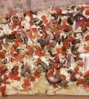 Quadrato Pizza