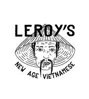 Leroy's Vietnamese