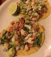 El Parian Mexican Bar & Grill