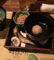 Namahage Sendai