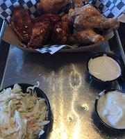 Wingin It!