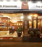 The U.S. Steakhouse