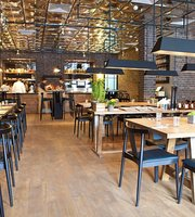 Wine & Brew Gastrobar-Grill