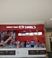 Kwality Wall's Swirl's