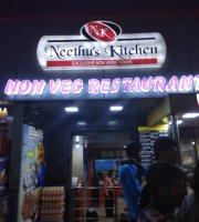 Neethus Kitchen & Restaurant