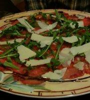 Pizzeria Ackerklause