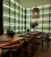 Garnache Restaurante