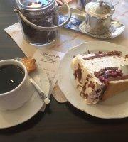 Cafe Gehlen