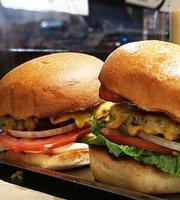 SOT bar & burger